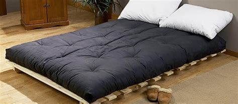 make your bed comfortable make your bedroom more comfortable with futon mattress