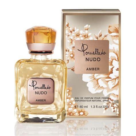 profumi pomellato nudo pomellato eau de parfum spray 40 ml