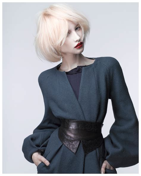 toni guy bob image of the day scott jordan from toni guy hji