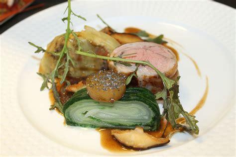cuisine bistronomique great cuisine bistronomique photos gt gt le xoxo cuisine