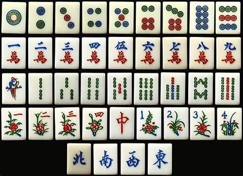 Mah Jong by Mahjong Pictures Images And Stock Photos Istock