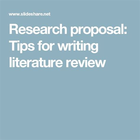 Detox Your Writing Strategies For Doctoral Researchers by 25 Best Ideas About Research On