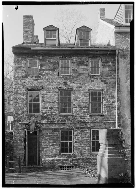 harper house harper house historicharpersferry com