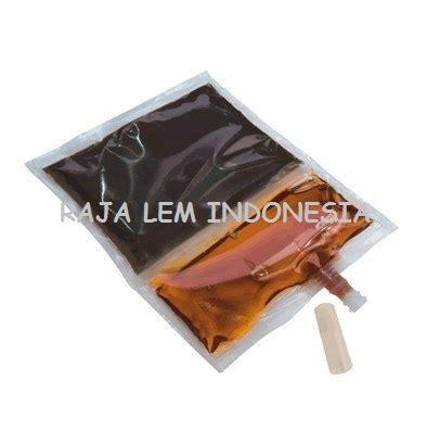 Lem Fox Epoxy best produk raja lem indonesia raja lem indonesia