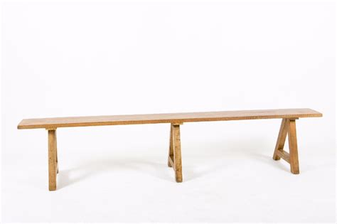 wooden bench hire long wooden bench hire society