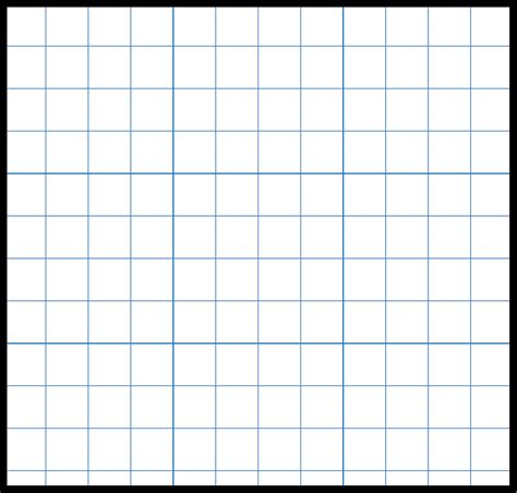 Graph Paper - search results for page graph paper calendar 2015