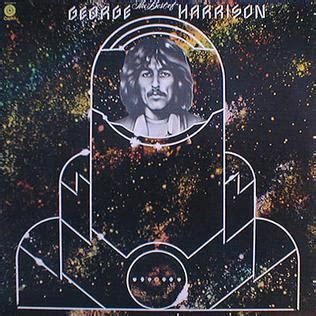 the best of george harrison everybody s dummy december 2008