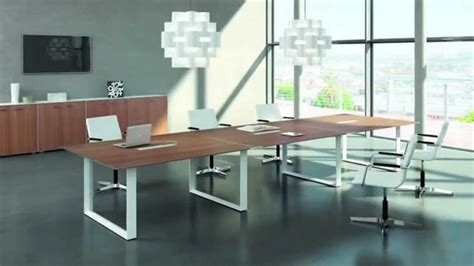 cool office desk ideas cool office furniture modern office designs youtube