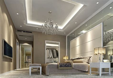 asma tavan asma tavan novart decor