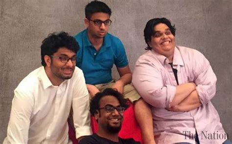 indian police file case  comedy troupe aib