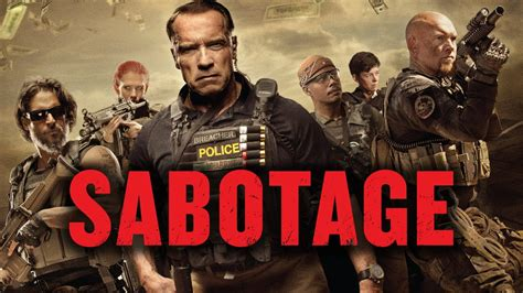 film online zdarma sabot 225 ž 2014 online film sleduj filmy online na etelka