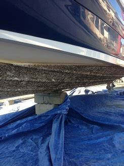 boat bottom paint removal nj bottom paint removal service the hull truth boating