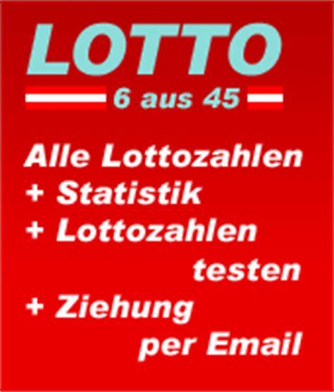 Versicherung Motorrad S Dtirol by Sodala Gebrauchte Motorr 228 Der Verkaufen Motorrad B 246 Rse