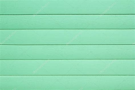 mint color background green wooden background mint color background horizontal