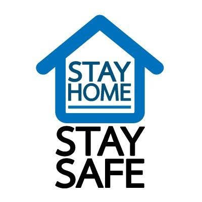 delivery stayhome staysafe archives moving