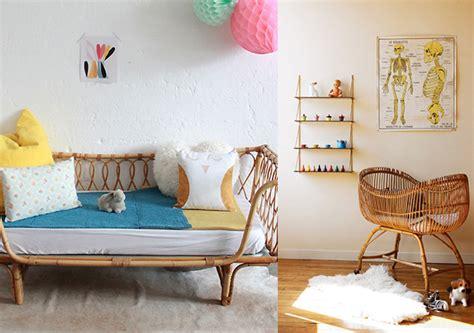 imagenes del estilo retro estilo vintage para el cuarto del beb 233