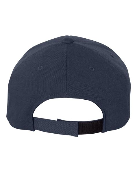 flexfit cool pro formance serge one size cap