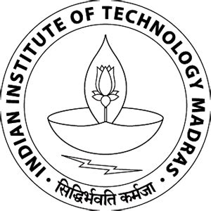 Iit Executive Mba Review by Iit Madras Msme Incubation Initiative The Fifth Estate