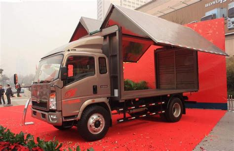 volvo trucks philippines howo trucks philippines home
