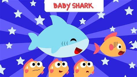 baby shark youtube remix shark kid song room kid