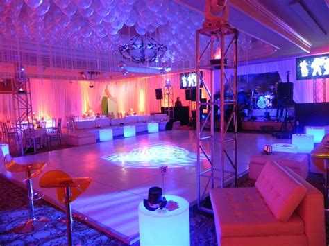 themed events at hotels 36 best fire and ice themed party images on pinterest