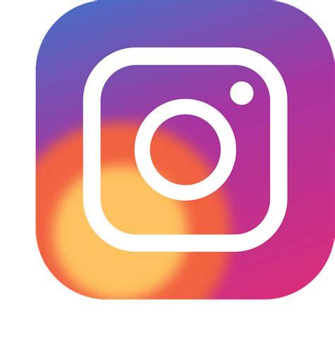 imagenes png instagram icono bot 243 n logotipo redes 183 imagen gratis en pixabay