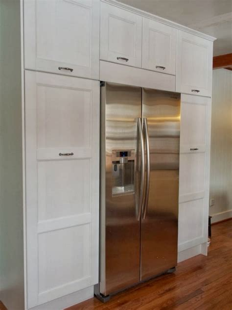 Kitchen Pantry Cabinet Ikea by House Tweaking