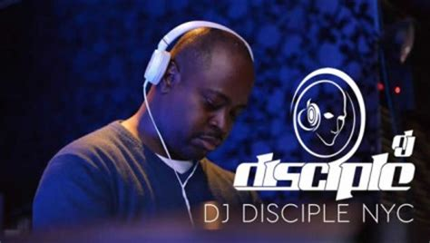 house music podcasts free house music podcasts dj disciple