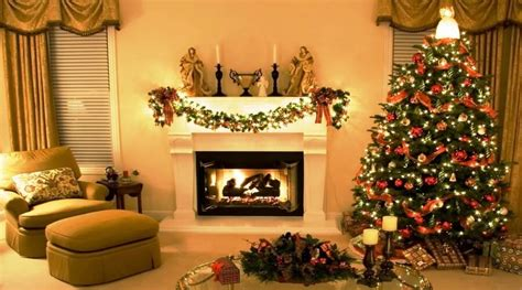 super creative christmas indoor decor  christmas