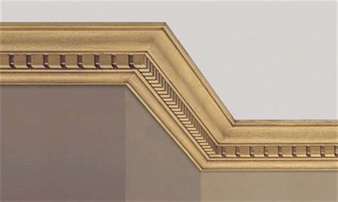 Cornices Definition Cornice Or Not English Vocabulary English The Free