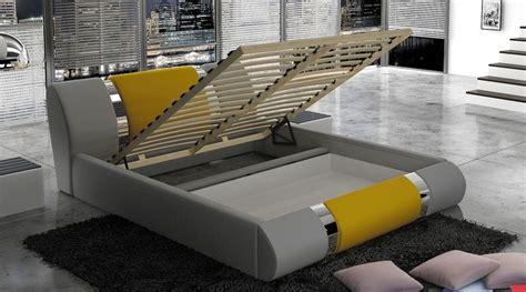 Atlantis Bed Frame J D Furniture Sofas And Beds Atlantis Bed Frame
