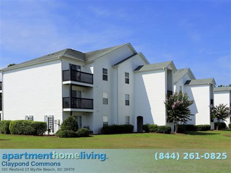 one bedroom apartments in myrtle beach town square apartments and nearby myrtle beach apartments