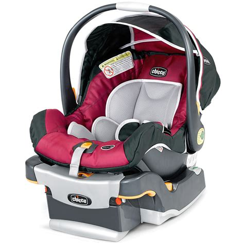 chicco car seat 4 point harness seats 4 free engine image for user