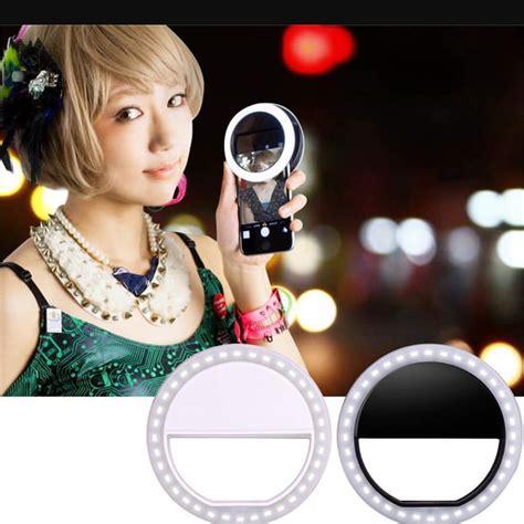 Eyeshadow Termurah purple borong kosmetik pemborong kosmetik termurah di pasaran