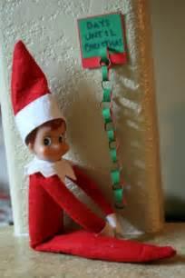 Top 50 elf on the shelf ideas i heart nap time