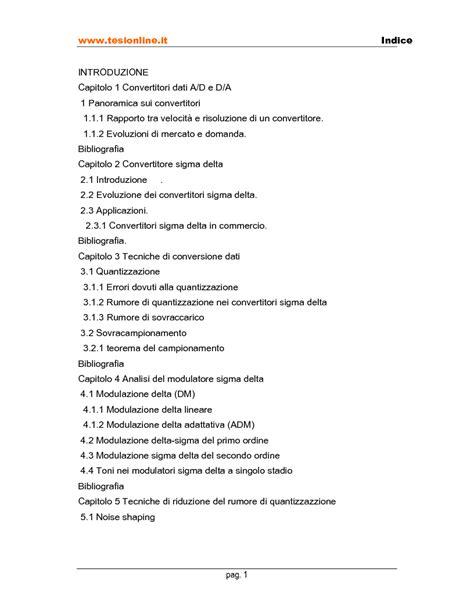 universit 192 di torino tesi di laurea infermieristica tesi di laurea in