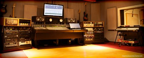 music studio york recording los angeles recording studio music