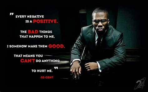 50 cent quotes on fear 50 cent quotes on girls quotesgram