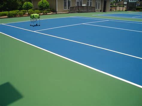 lighting stores in virginia beach tennis court resurfacing and repair norfolk virginia beach