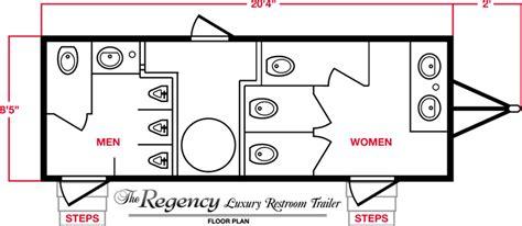 real bathroom gloryhole executive gloryhole 4 marcel schlutt lucas knowles jason