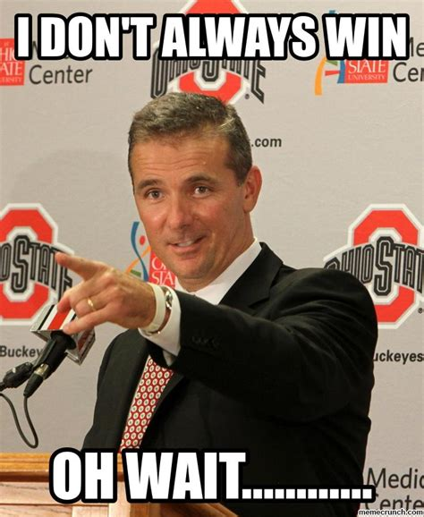 Ohio State Football Memes - the ultimate sports blog college football round up week four