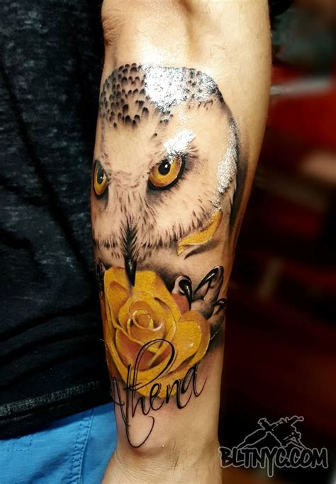 80 best tattoo me images on pinterest black 100 tagged with small band 14 sensational
