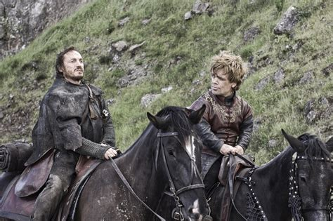 game of thrones actor killed by lion 10 least historically accurate things about game of
