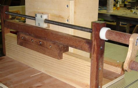 how to finger joints without a table saw box joint jig to table saw rebuilt without backlash doovi