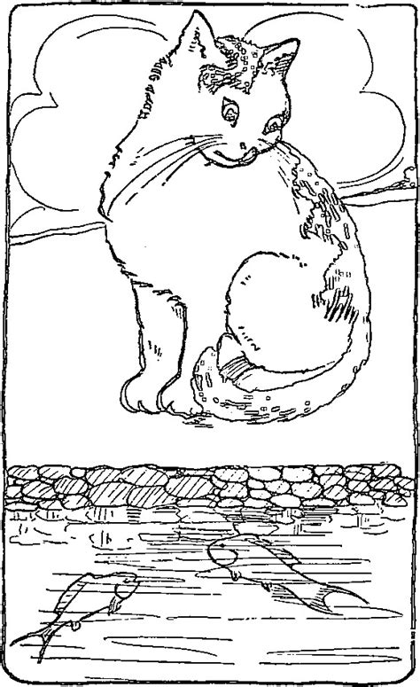 benjamin bunny coloring pages beatrix potter coloring pages