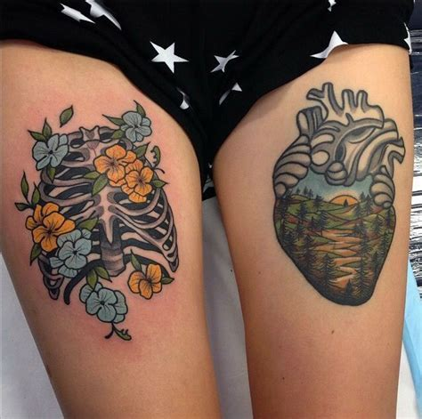 traditional leg tattoos best 25 traditional style ideas on