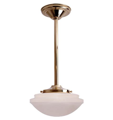 Schoolhouse Pendant Lighting Kitchen Schoolhouse Pendant Light Warehouse Shades Schoolhouse Lights Feature In Kitchen Remodel