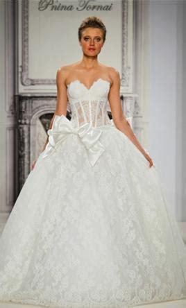 preowned wedding dresses pnina tornai wedding dresses for sale preowned wedding