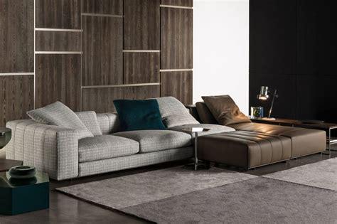 costo divani divani minotti costo divani minotti in offerta nuovi