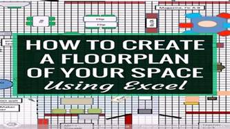 office floor plan templates office floor plan excel template